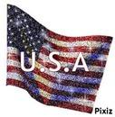 love U.S.A