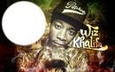Wizz Khalifa