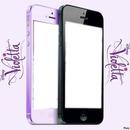 cel de violetta