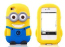 Iphone do Minion
