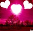 Love night... :)) ♥