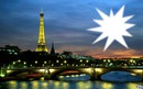 *Paris By Night*