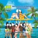 violetta teen beach movie