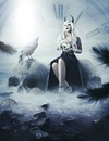 Gothic and Fantasy