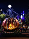Halloween mr jack