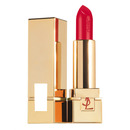 Yves Saint Laurent Rouge Pur Couture Golden Lustre Lipstick in Rouge Helios