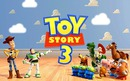toys story max
