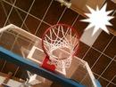 Basket <3
