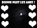 Bonne nuit 6 <3