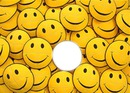 smiley 0504