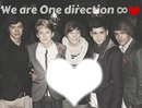 One direction ♥ ∞
