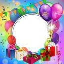 Shelina02 cumpleaños
