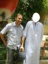 mahmoud jamal