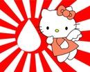 Hello Kitty Rising