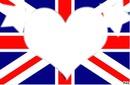 Une vrai étoile ♥ London