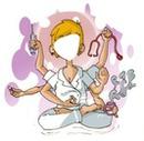 yoga infirmière