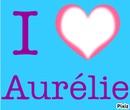 Aurélie <3