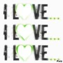 i love...i love...i love...YOU