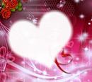 Ml Love**#