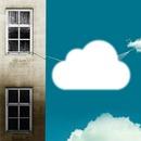 Dj CS Love Cloud