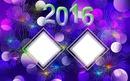 Ma créa Bonne Année