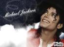 Michael Jackson <3 Love <3