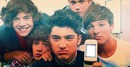one direction portable