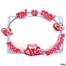 Toi & moi pour toujours ♥♥
