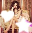 Selena love you <3333