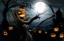 Rp Halloween 4