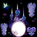 love n miss you mom