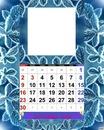 kalender 2018 (Malaysia)
