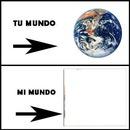 Mi Mundo:3