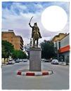 photo bouchiba labiadh algerie