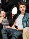 Justin Bieber ve Siz