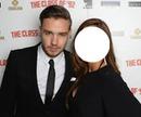 Liam Payne et toi.