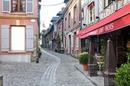 Rue française