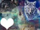 Un coeur de loup