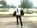 jamal-lovre@hotmail.com