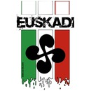 croix basque 3 photos