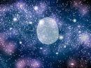 Ciel étoilé 2