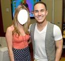Carlos pena and....