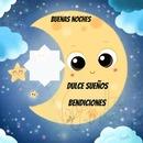 Cc Luna de buenas noches