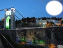 Constantine pont suspendu