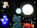 Nuit de noel*