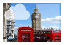 london city 12