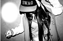 Swag ... <3