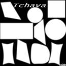 tchava