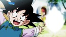 photo fond ecran dragon ball super e94 1.9