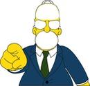 Homere 4